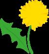 Logo von ZenDeNa